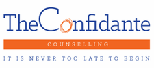 TheConfidante Counselling